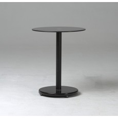 TABLE DAKAR