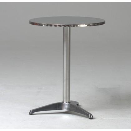 TABLE ALU ROMA