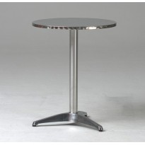 TABLE ALU ROMA