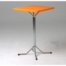 TABLE BISTRO MEGA