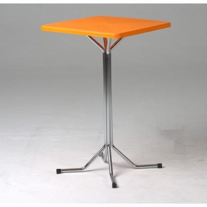 TABLE MEGA