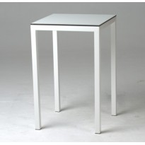 TABLE HAUTE H110