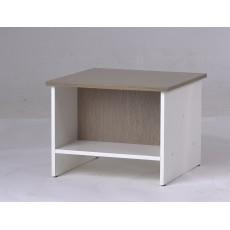 TABLE BASSE bureau