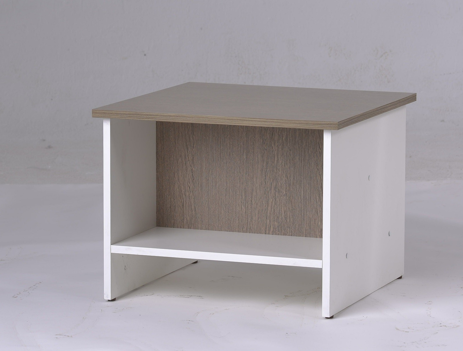 Table lart du meuble rades lart du meuble rades tunisie