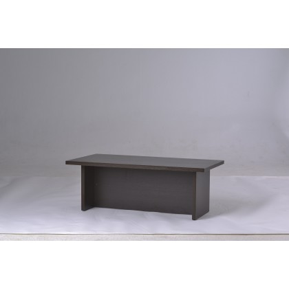 TABLE BASSE ELEGANCE