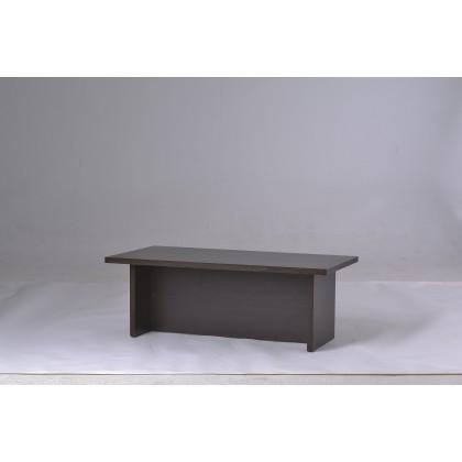 TABLE BASSE ELEGANCE