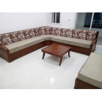 banc - banque - banquet - sejour - banquette l\'art du meuble ...