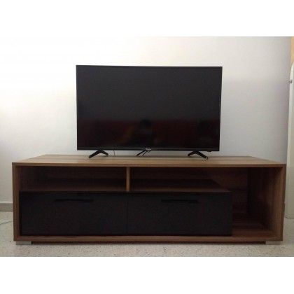 Table TV Ciello