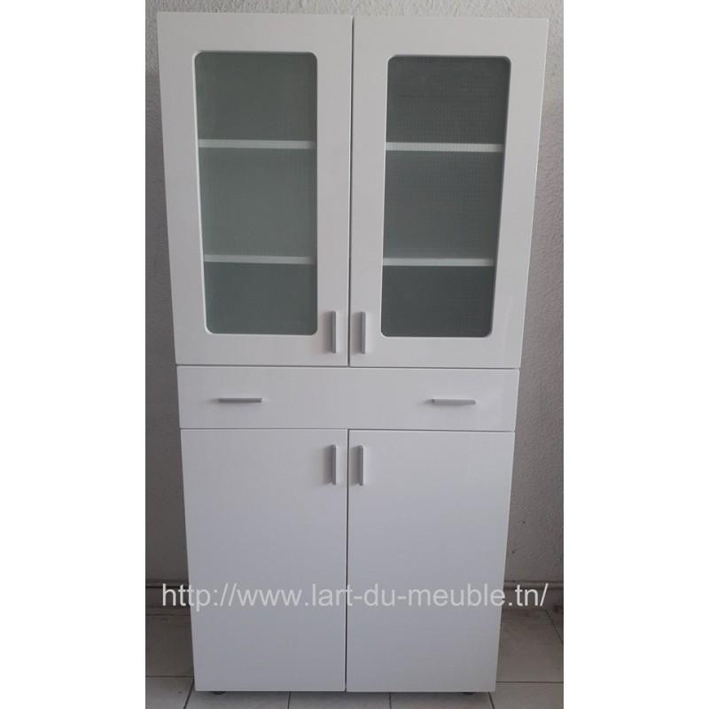 élément cuisine - L\'art du meuble Rades - meuble Tunisie ...