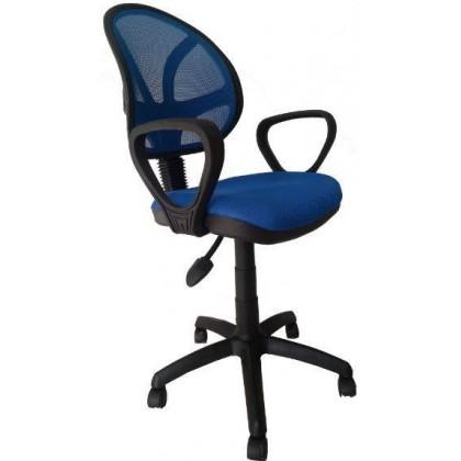 Chaise GM Piccolo