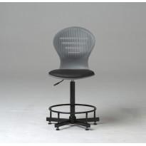Chaise PALMA
