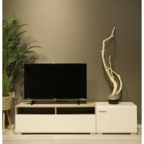 MEUBLE TV ALMA+