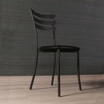 chaise STRIER