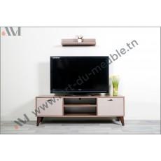 Meuble TV GENOVA