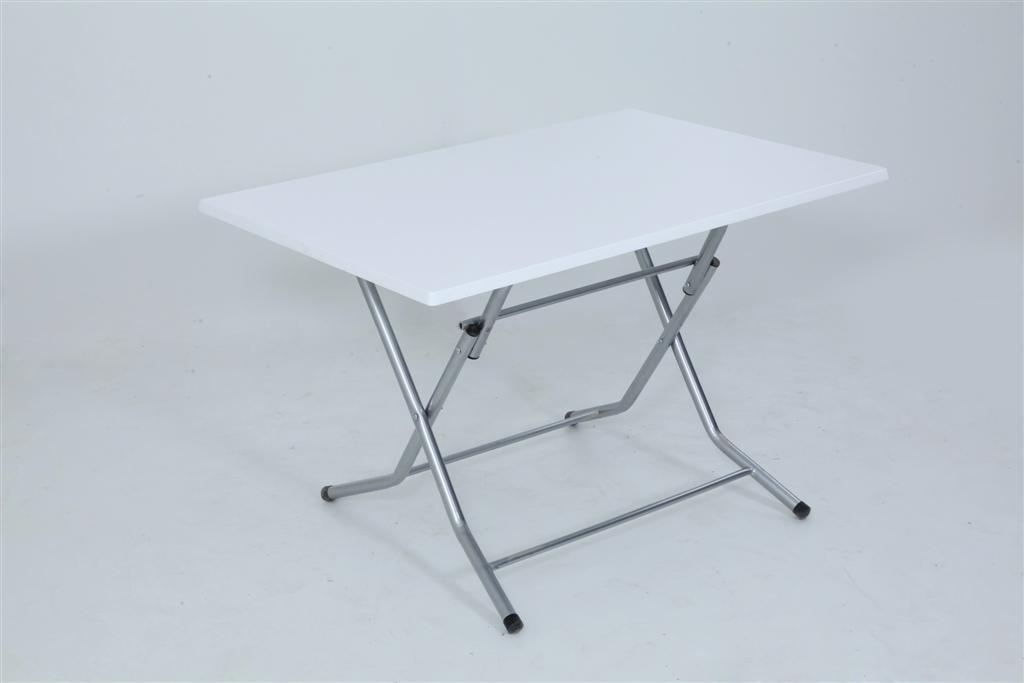 Table Table A Manger Cuisine L Art Du Meuble Rades