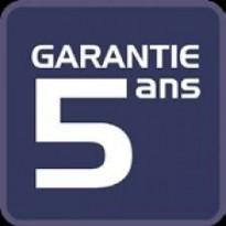 Confortex Orthopédique 5 ans de garanties