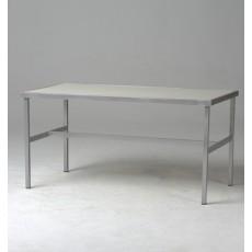 Table Paillase