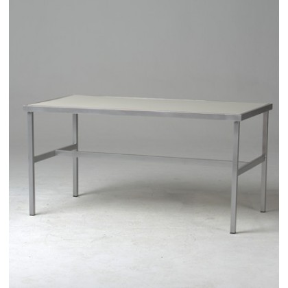 Table Paillase