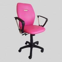 Chaise Infotech