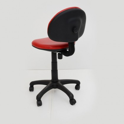 Chaise M Mode