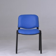 CHAISE ISO SANS ACCOUDOIRS