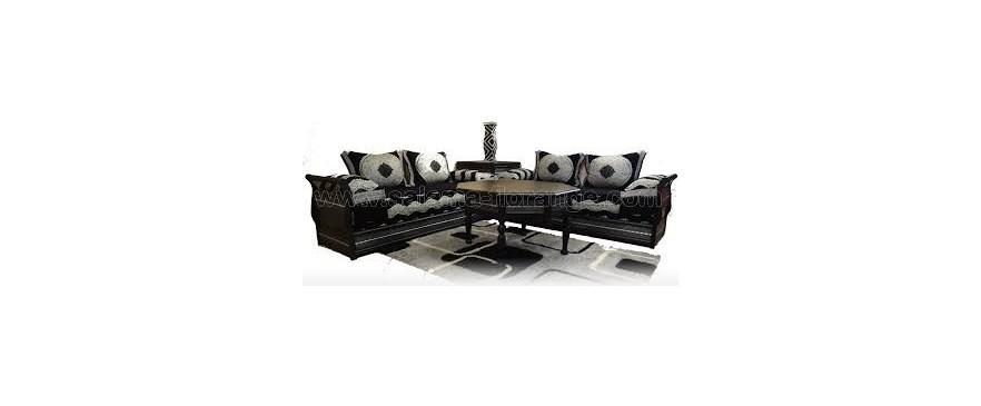 séjour - l\'art du meuble rades - L\'art du meuble Rades - Tunisie