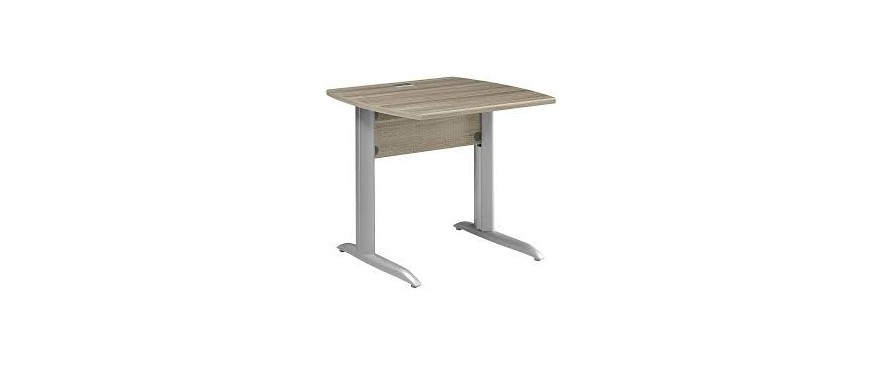 Table Ecolier - Enfant